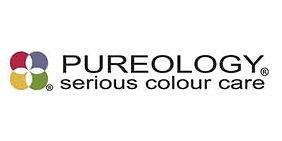 purology.jpg