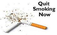 quit smoking now.jpg