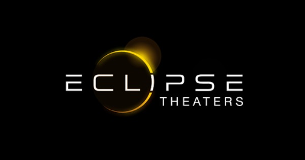 eclipse-theaters-las-vegas