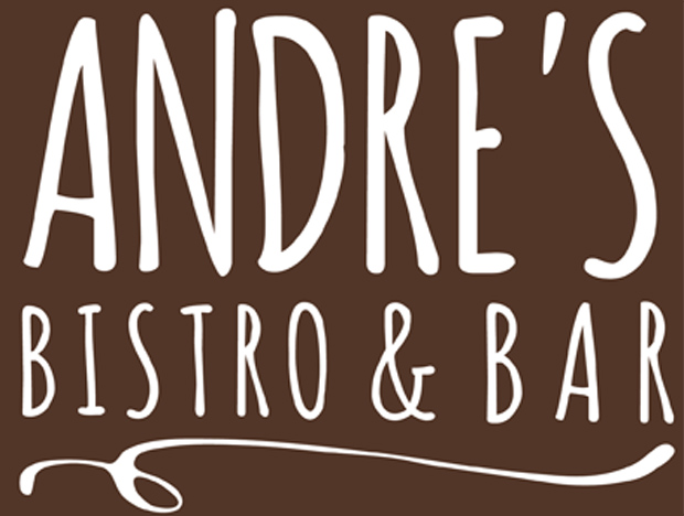 Andre's Bistro Bar