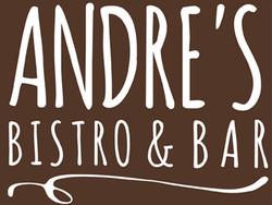 Andre's Bistro Bar