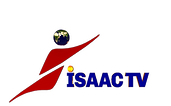 Isaac Logo.png
