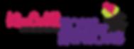 Roses and Rainbows logo wKimCrabill F.pn