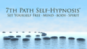 7th-path-setselffree-rocks.png