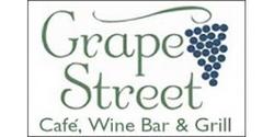 Grape Street Summerlin