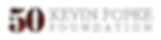 Logo_Full_Web.png