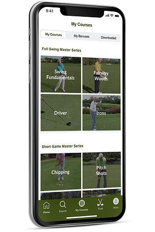 Scratch Golf Side Screen Shot.jpg