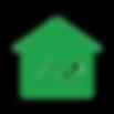 noun_property value_483095_219f49.png