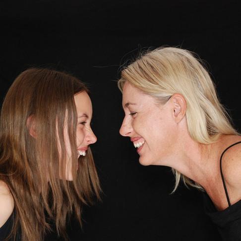 איך לדבר כך שילדים יקשיבו ולהקשיב כך שילדים ידברו  #152