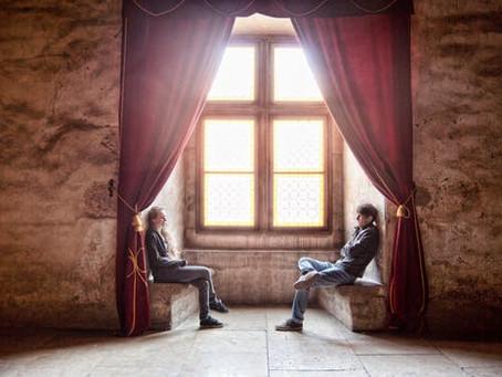 6 הרגלים שיכולים להרוס מערכות יחסים וחשבתם שהם נורמליים  #57