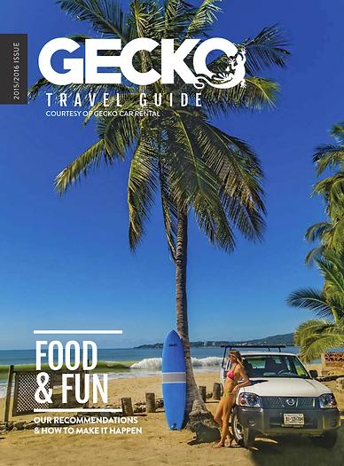 information about Bucerias Mexico, beaches in bay of banderas, vacation condo rentals in bucerias, vrbo