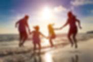 Nanaimo, B.C. Family Therapy