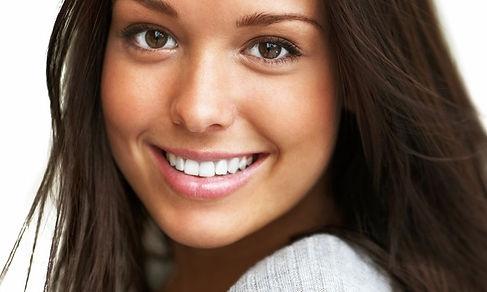 Nanaimo Teeth Whitening.jpg