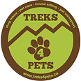 Treks 4 Pets actual final logo.png