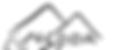 NSPDA_Logo_sm.png