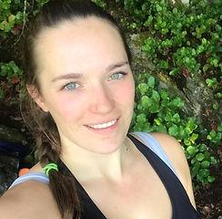 Danielle O'Neill