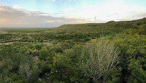 ranchview2.jpg