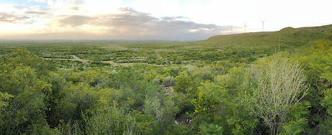 ranchview1.jpg