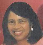 Beverly W Jones.JPG
