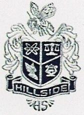HHS Shield.jpg