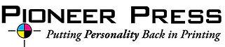 pioneerpress-logo.jpg