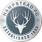 hampstead logo no background.png
