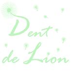 DDL.png