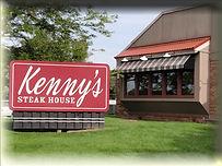 Kennys Steak House.jpg