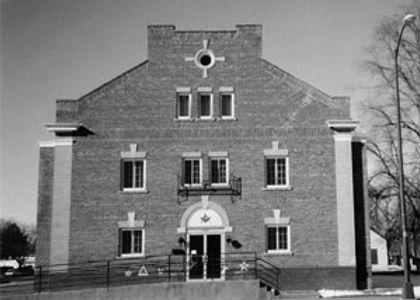 Greeley-Masonic-Temple-Greeley-Weld-Coun