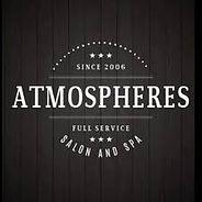 atmospheres.jpeg