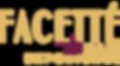 logo-195px-1 (1).png