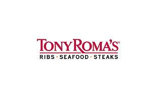 Store-Logo_TonyRomas.jpg