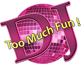 tmfdj_logo.png