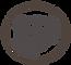 logo LORIS