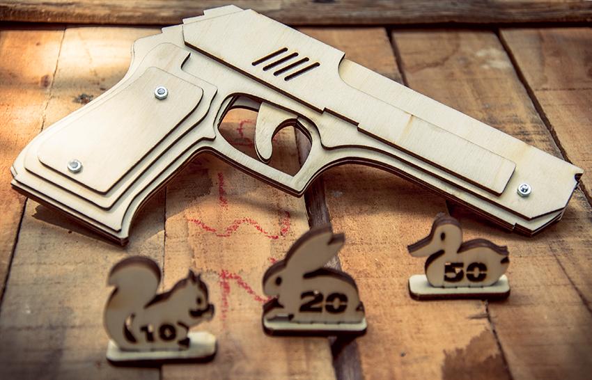 Rubber Band Gun.jpg