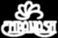 Empanash Main Logo
