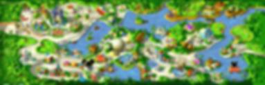 The_Walt_Disney_World_Explorer_map.png