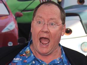 A Teoria Absurdamente verdadeira sobre a Pixar