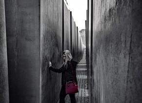 10 fatos chocantes de Berlin