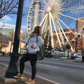 Dicas de Atlanta - Melhores Coisas para Se Fazer em Atlanta, Georgia