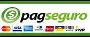 pagseguro_com_cartão.png