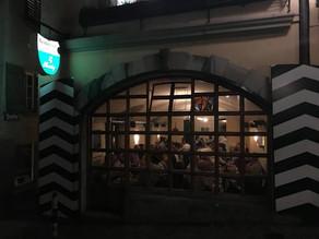 Onde Comer Fondue em Zurich - Le Dezaley
