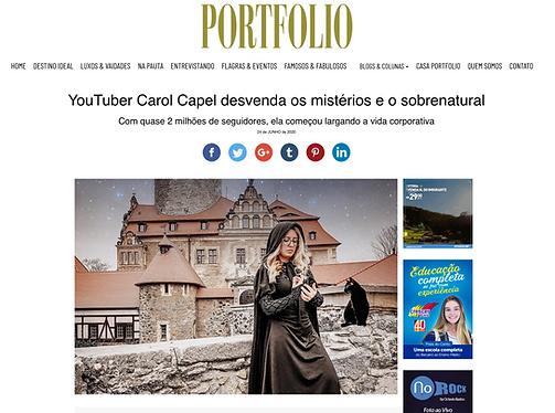 Captura_de_Tela_2020-06-29_às_11.38.12
