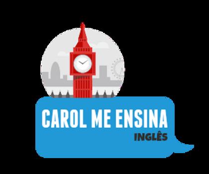 LOGO CAROL ME ENSINA 2018.png