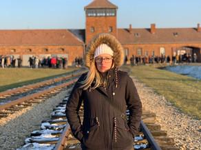 Como visitar Auschwitz - Polônia