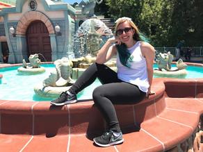 19 Curiosidades Sobre a Disneyland da California!