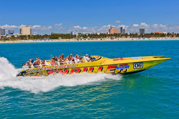 speedboat-sightseeing-tour-of-miami-in-miami-442397