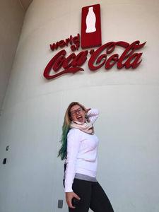 8134a9911eb36 13 Coisas que você não sabia sobre a Coca-Cola!