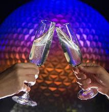 Começa hoje o Epcot International Food & Wine Festival, no Walt Disney World!