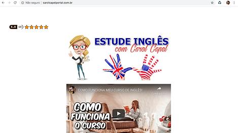 Captura_de_Tela_2019-10-07_às_21.20.34.p